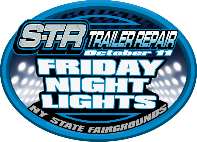 2013 STR FRIDAY NIGHT LIGHTS