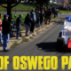 City of Oswego Parade